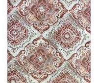 Alhambra Escudo Grande 12