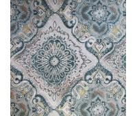 Alhambra Escudo Grande 50