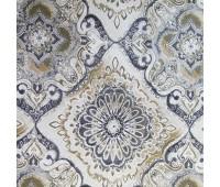 Alhambra Escudo Grande 91