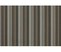 3778 Quadri Grey