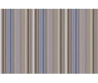 3955 Confetti Blue