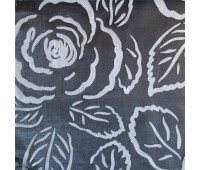 Wonderful 5143/8064 Rose V 1