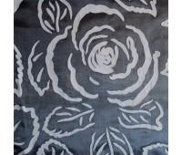 Wonderful 5143/8064 Rose V 3