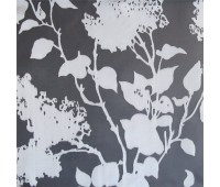 Wonderful 5159/8072 Lilac V 1