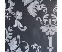 Wonderful 5162/8017 Bouquet V 1