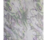 Wonderful 5758/1935 Aqua Shiffon v 2