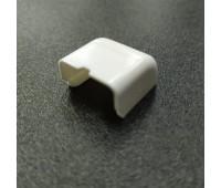 Декоративная крышка замка крепления KS, DS, CKS