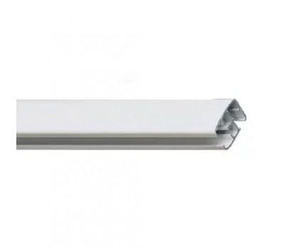 R-2880 - итальянский профильный карниз для тяжелых штор