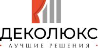 Деколюкс Москва. Карнизы и шторы.